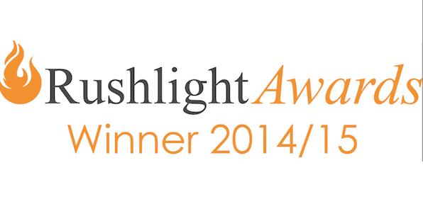 Rushlight Awards 2014_15 Winner_white_RGB copy