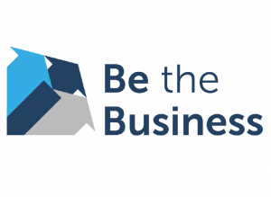 Be-the-Business-final-logo-RGB