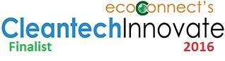 cleantech-innovate-2016 finalist