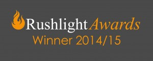 Rushlight Awards 2014_15 Winner_grey_RGB