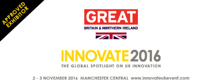innovate-2016-web-banner-160x60-option-2